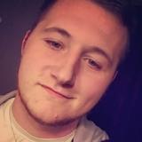 Nicholas from Salem | Man | 25 years old | Scorpio