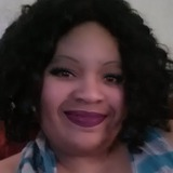 Bigkatmichelle from Nacogdoches | Woman | 43 years old | Capricorn