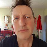 Jimmymc from Bath | Man | 51 years old | Aries