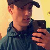 Sf from Leamington | Man | 23 years old | Aquarius