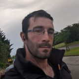 Jka from Yarnton | Man | 29 years old | Scorpio