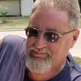 Ed from Appleton | Man | 50 years old | Aquarius