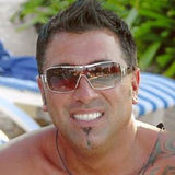 Pascalw from Gatineau | Man | 46 years old | Libra