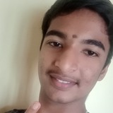 Vinu from Hassan | Man | 18 years old | Pisces