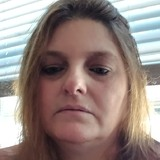 Cathy from Montgomery | Woman | 50 years old | Virgo