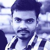 Surya from Noida | Man | 25 years old | Libra