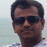 Rms from Serilingampalle | Man | 29 years old | Pisces