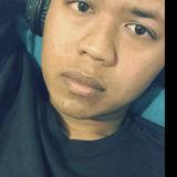 Axe from Waipu | Man | 28 years old | Sagittarius