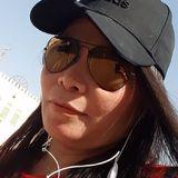 Janu from Abu Dhabi | Woman | 44 years old | Aries