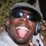 Ct from Palm Harbor | Man | 30 years old | Virgo