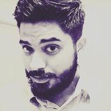 Amit from Jorhat | Man | 29 years old | Sagittarius