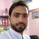 Khalilahmad from Shahjahanpur   Man   28 years old   Sagittarius