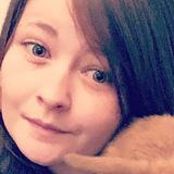 Claire from Blackburn | Woman | 26 years old | Virgo