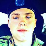Dalton from Fairbanks | Man | 23 years old | Sagittarius