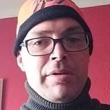 Juanma from Terrassa | Man | 42 years old | Leo