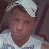 Daniveneto from Leverkusen | Man | 29 years old | Capricorn