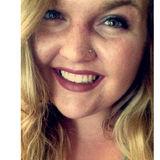 Jojo from Greenwood | Woman | 25 years old | Libra