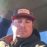 Brandon from White Deer   Man   35 years old   Taurus