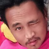 Ngamminsia from Dimapur | Man | 28 years old | Taurus