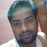 Dasrahul from Bankura | Man | 25 years old | Scorpio