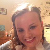 Brooklynn from Pearland | Woman | 28 years old | Cancer