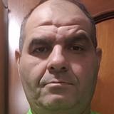 Namastur from Sama | Man | 48 years old | Capricorn