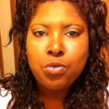 Daniela from Blacksburg | Woman | 33 years old | Gemini