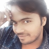 Rahul from Puranpur   Man   25 years old   Leo