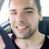 Josecuervo from Whitewater | Man | 29 years old | Gemini