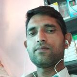 Rinku from Ghazipur | Man | 31 years old | Capricorn