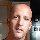 Chrismtl from Longueuil | Man | 35 years old | Cancer