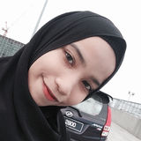 Sofia from Ipoh | Woman | 23 years old | Capricorn
