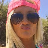 Summer from Oceanside   Woman   36 years old   Aquarius