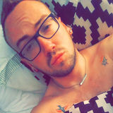 Gregorio from Buffalo | Man | 28 years old | Leo