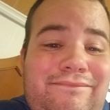 Bryansexyboy from New Glasgow   Man   27 years old   Gemini
