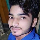 Mrsaaryanbz8 from Siwan | Man | 21 years old | Gemini