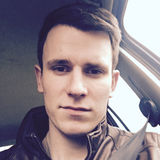 Juraj from Warsop | Man | 27 years old | Capricorn