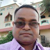 Ravi from Hadgaon   Man   46 years old   Aries
