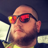 Danny from Acworth   Man   33 years old   Libra