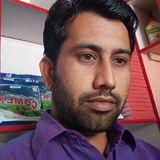 Garecy from Hanumangarh   Man   34 years old   Cancer