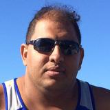 Eddiemeleka from West Covina | Man | 42 years old | Virgo