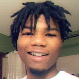 Tyshaunjenniae from Springfield | Man | 19 years old | Pisces