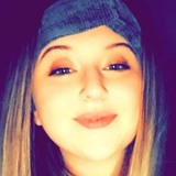 Coleyb8Bq from Salt Lake City   Woman   19 years old   Cancer
