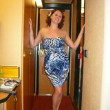 Francesca from Bastrop | Woman | 25 years old | Sagittarius