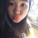 Lovelyzfx from Rosemead | Woman | 31 years old | Sagittarius