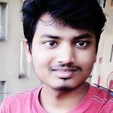 John from Kharagpur | Man | 24 years old | Sagittarius