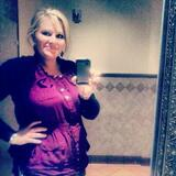 Lynette from Ansonia   Woman   28 years old   Aries