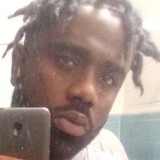 Xavierceasar1E from Grand Prairie | Man | 34 years old | Pisces