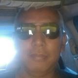 Darto from Bengkulu   Man   41 years old   Aquarius