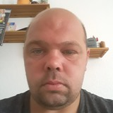 Mike from Rostock | Man | 37 years old | Pisces